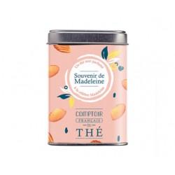 Souvenir de Madeleine