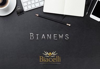 Biacelli news